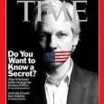Wikileaks founder Julian Assange may well be someone totally unconcerned with personal hygiene, as some of those who've been in close proximity to him maintain. It's neither here nor there for those of us keen to keep our distance from this strangely unsettling character, with his Mogadon manner and haughty self-righteousness. Yet there's something distinctly odious about the way this […]