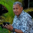 Australia's impotence in influencing events in its own backyard is being demonstrated in dramatic fashion this week as the Fijian dictator, Frank Bainimarama, fulfils his long-held ambition to assume the chairmanship of the Melanesian Spearhead Group. All of the other Melanesian leaders – from Papua New Guinea, the Solomons, Vanuatu plus the Kanak FLNKS from New Caledonia – are joining […]