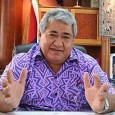 The principle of non-interference in the internal affairs of other countries is a cornerstone of international law yet that principle is being flagrantly breached by Samoa in its dealings with Fiji. In a remarkable development, the Samoan Government has publicly endorsed a campaign spearheaded by the renegade Fijian military officer, Ratu Tevita Uluilakeba Mara, to overthrow the government of Fijian […]