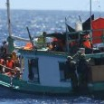 """There's something deeply disturbing about the way in which the left faction of the Australian Labor Party has accepted the shameful five-to-one people swap that the Government has struck with Malaysia. Never mind the one sided nature of the deal, which sees Australia ostensibly rid itself of 800 """"illegal"""" refugees who paid people smugglers to come to the country by […]"""