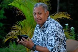 Bainimarama