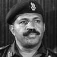 The 26th anniversary of the first 1987 Coup has revived some traumatic memories for many of us who lived through it – the shock, the air of menace, the violence, the feeling that Fiji would never be the same again. Tens of thousands of our best and smartest people simply decided there and then that there was no future for […]