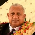 "The Prime Minister, Voreqe Bainimarama, has spoken of waging a ""battle of ideas"" to win next year's election in Fiji after all three major established parties – Labour, the National Federation Party, and SODELPA, the former SDL – were cleared to register as political entities to contest the poll. Commodore Bainimarama restated his intention to form his own party to […]"