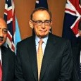 Relations between Fiji and Australia have taken yet another turn for the worse with the revelation that Canberra has been secretly blocking Fiji's access to hundreds of millions of dollars for development projects. A senior Australian academic – Professor Stephen Howes – told The Australian newspaper that the Government had used its muscle to veto loans to Fiji by both […]