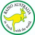 Compelling evidence has emerged that Radio Australia – the overseas service of Australia's public broadcaster, the ABC – has suppressed public comments in which the country's alternative foreign minister outlined a radical change of Australian policy towards Fiji. Grubsheet can reveal that when Julie Bishop, the Deputy Leader of the Opposition and Shadow Minister for Foreign Affairs and Trade, made […]