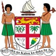 The final version of the 2013 Constitution that will underpin the first genuine democracy in Fijian history has been released to the public. His Excellency the President will give his assent to the document on September 6th. It will be the supreme law of the country and pave the way for elections by September 30th 2014 conducted, for the first […]