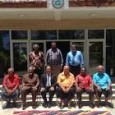 Foreign Ministers of the Melanesian Spearhead Group are set to tip-toe through a diplomatic minefield with news that a MSG delegation – led by Fiji's Ratu Inoke Kubuabola – will make its long-awaited visit to the Indonesian province of West Papua this week. The mission is fraught with potential difficulty and will require all the diplomatic skills the Ministers can […]