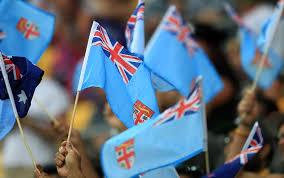 """Noble blue banner"""